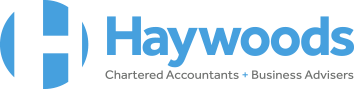 Haywood Accountants