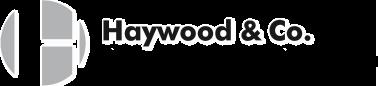 Haywood Accountants